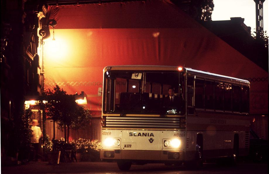 flybussen fra gardermoen til oslo s