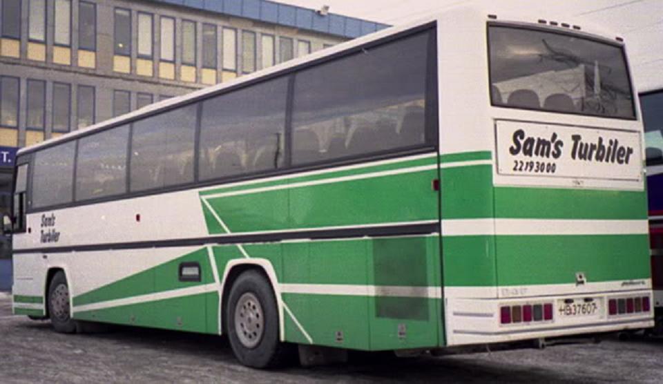 schaus buss as