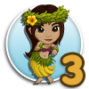 7671018 FarmVille Hawaiian Paradise Chapter II Quests Guide