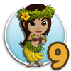 7671148 FarmVille Hawaiian Paradise Chapter II Quests Guide