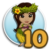 7671153 FarmVille Hawaiian Paradise Chapter II Quests Guide