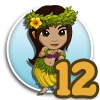 7671173 FarmVille Hawaiian Paradise Chapter II Quests Guide