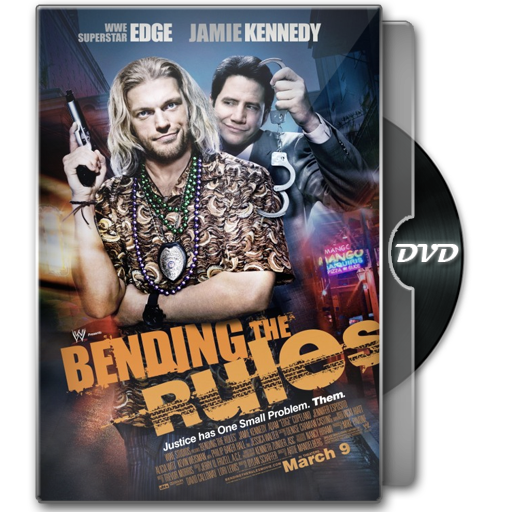 bending-the-rules-2012-DVDRip-Latino.png