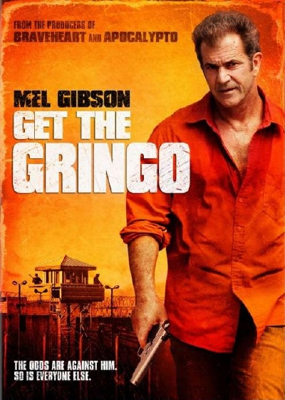 Get-The-Gringo-2012-HDTV-XviD-sC0rp.jpg