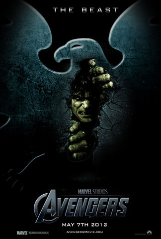 The-Avengers-2012-TS-XViD-sC0rp-cover.jpg
