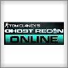 Nintendo E3 Bingo!! - Page 2 GhostReconOnline