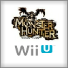 Nintendo E3 Bingo!! - Page 2 MonsterHunterWiiU