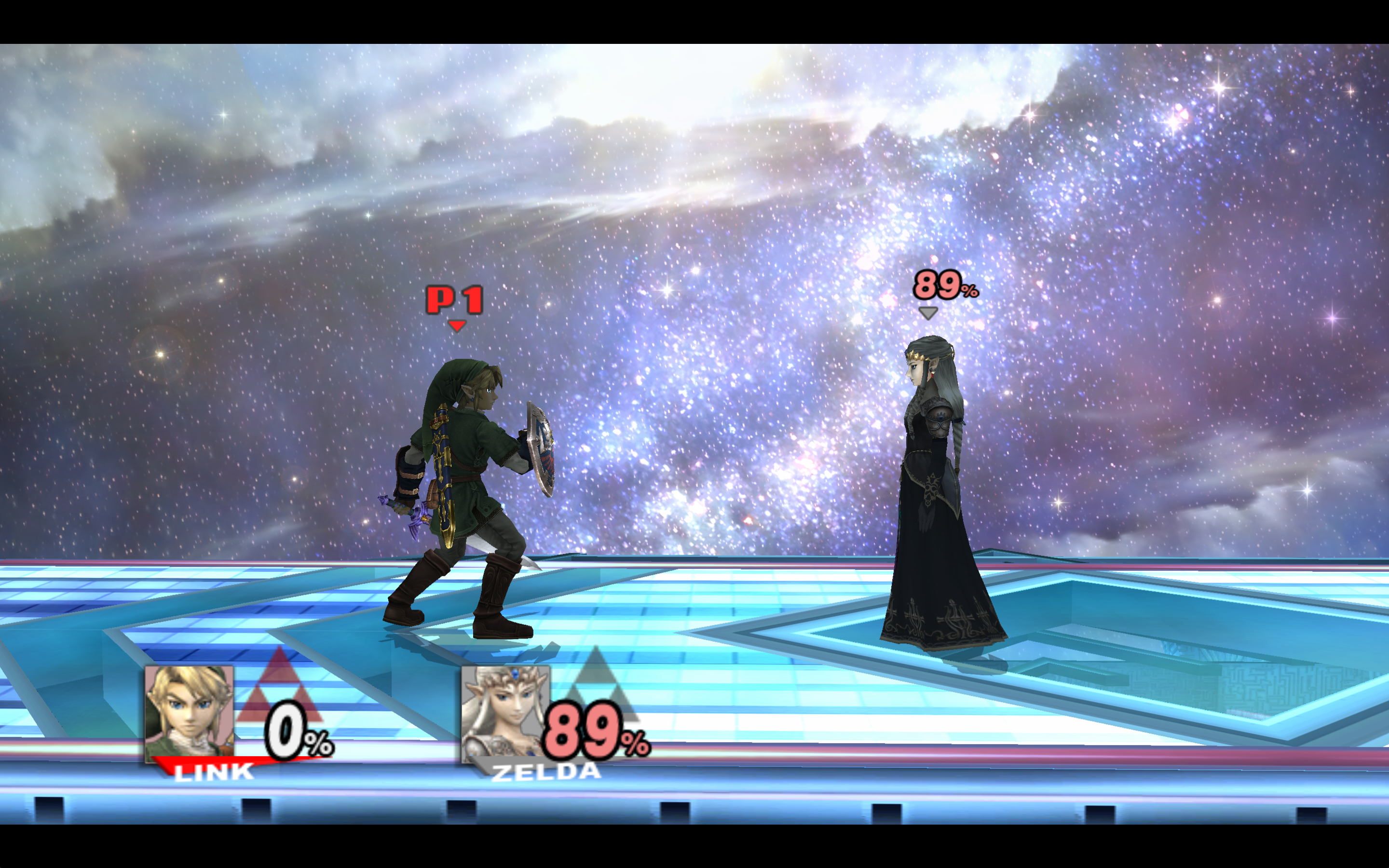 how to make dolphin emulator graphics look better