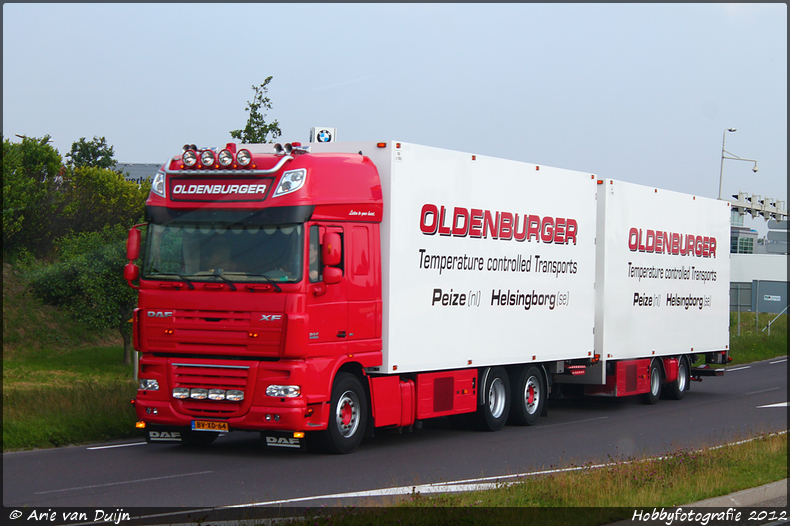... Transport Bv Roden Bx Dn 20 | Beautiful Scenery Photography