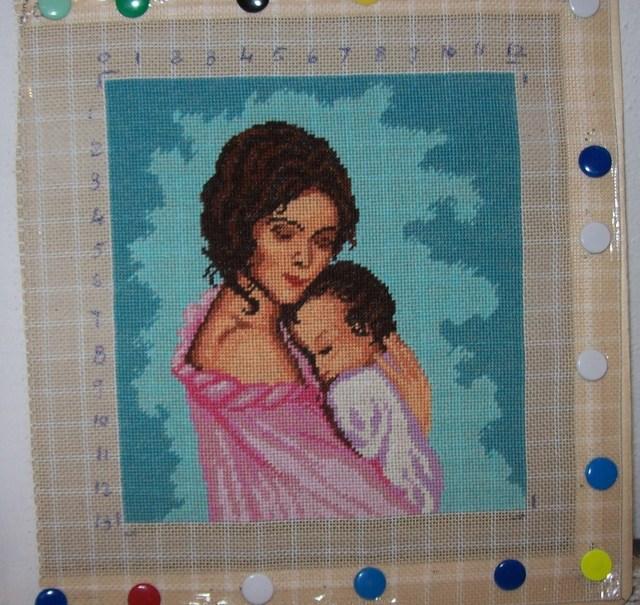 Elena Ramon - galerie goblen - Pagina 3 8588258