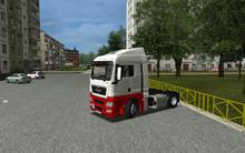 http://www5.picturepush.com/photo/a/8838383/220/8838383.jpg